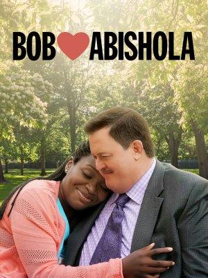 Bob Hearts Abishola S03E01