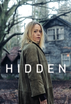 Hidden 2018 Season 03