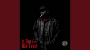Payper Corleone – In Don We Trust