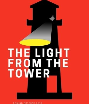 Light from the Tower (2020) (WebRip) (Movie)