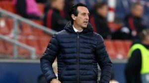 Villarreal coach Unai Emery insists Chelsea clash not about revenge
