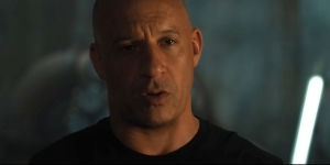 Vin Diesel Committed to Fast & Furious 9 Releasing in Theaters
