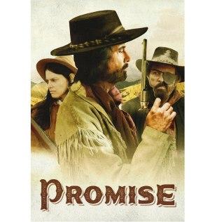 Promise (2021)