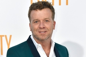 Director McG Producing New Rom-Com The Tradition for Netflix