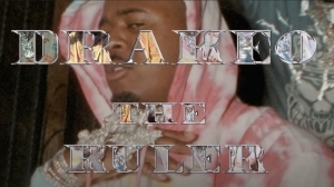 Drakeo the Ruler - EXCLUSIVE (Video)