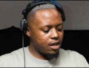 Kelvin Momo – Boshego ft Nia Pearl