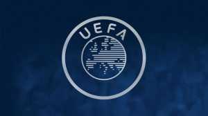 UEFA Launches UEFA Women's Champions League 2021–25 Media Rights RFP