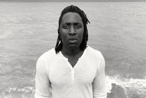 Kele – The Heart of the Wave