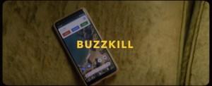 Tatiana Manaois - Buzz Kill (Video)