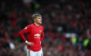 Three Premier League clubs want Man United starlet on-loan next season