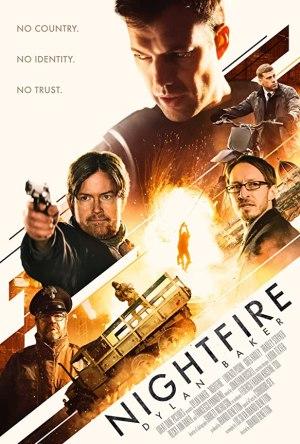 Nightfire (2020)