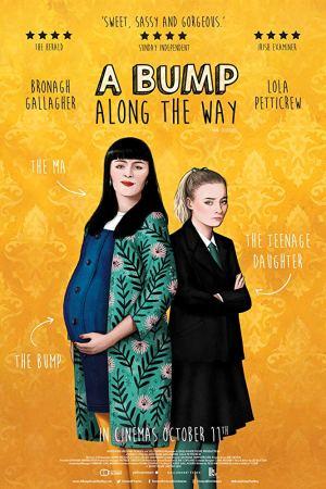 A Bump Along the Way (2019)