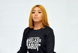 I Am Jobless – Mercy Declares After Watching Last Night's Eviction Show