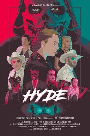 Hyde (2019)