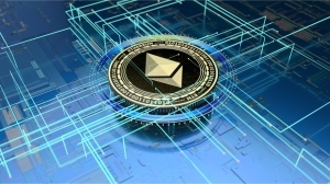 Offchain Labs Launches Arbitrum One Mainnet — Startup Raises $120 Million – Bitcoin News