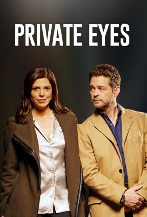 Private Eyes S04E10