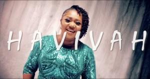 Havivah – Settled ft. Israel (Video)