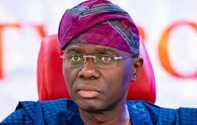 Lagos state government relaxes curfew