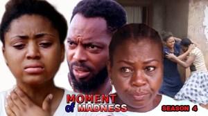 Moment Of Madness Season 4