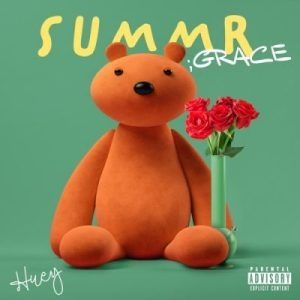 Huey – A Thank You Song (Bonus)