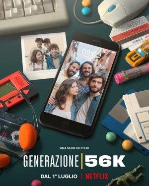 Generation 56k S01E08
