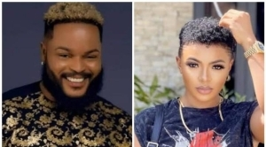 #BBNaija: Liquorose Was Wrong Over Heated Argument With Beatrice – WhiteMoney