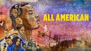 All American S03E05
