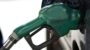 Fuel pump price: FG lauds 7 filling stations for compliance in PH