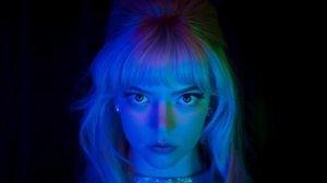 Last Night in Soho Teaser Previews Edgar Wright's Psychological Thriller