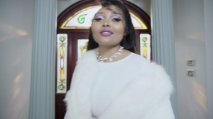 Miss Pru Dj - Price To Pay Ft Blaq Diamond & Malome Vector (Music Video)