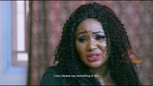 Ese Mefa (2021 Yoruba Movie)