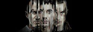 Evil Online (TV Series)