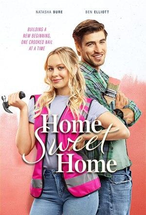 Home Sweet Home (2020) [Movie]