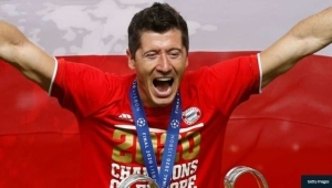 Bayern Munich Don't Need Haaland, We Have Lewandowski – Rummenigge