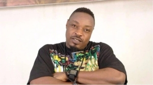 Nigerians Will Soon Be Arrested For Speaking Igbo – Eedris Abdulkareem Blows Hot