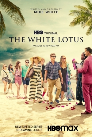 The White Lotus S01E03