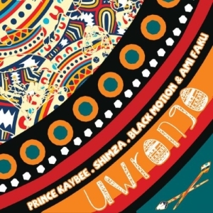Prince Kaybee – Uwrongo ft. Black Motion, Shimza & Ami Faku