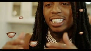 FYB – Show Me Something Ft. Jacquees, Issa, C-Trillionaire & BPace (Music Video)