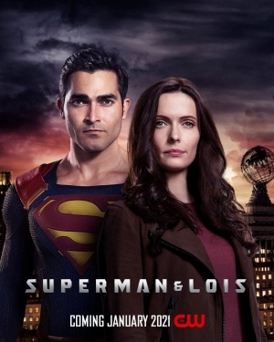 Superman And Lois S01E04