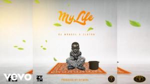 Zlatan – My Life ft. Dj Manuel