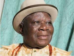 You Lack The Capacity To Impose Open Grazing On All State Government – Edwin Clark Attack Buhari