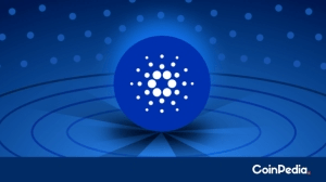Cardano Price to pick up pace soon ! Exciting month ahead for ADA! – Coinpedia – Fintech & Cryptocurreny News Media
