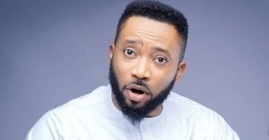 """Bbnaija:  """"What's The Difference Between This And Nigerian Politics; This Twist Is Baseless"""" – Leonard Freddie reacts"""