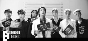 BTS – Butter (Video)