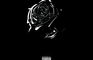 Pop Smoke Ft. Quavo & Future – Snitching