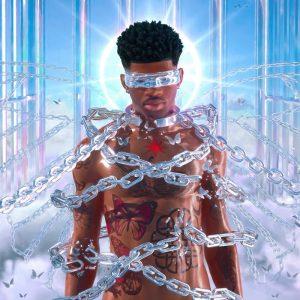 Lil Nas X & Jack Harlow – Industry Baby (Instrumental)
