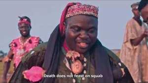 Olokiki Oru (The Midnight Sensation) PART 2 (2020 Latest Yoruba Movie)