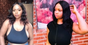 Igbo Guys Don't Abandon Pregnant Ladies Like Yoruba Guys