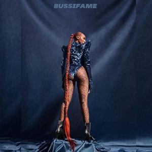 Dawn Richard – Bussifame