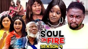 Soul On Fire Season 4